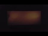 Тизер-трейлер Shadow of the Tomb Raider
