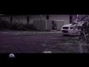 彡 紫色の日本の車彡