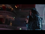 A Day In The Life Of Naomi Campbell Ep. 1 _ British Vogue