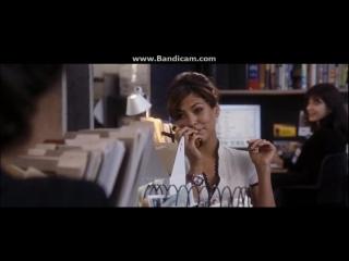 Отрывок из фильма Правила съема-метод Хитча)) #obovsem#правиласъема#методхитча#любовь#роман#уиллсмит#евамендес