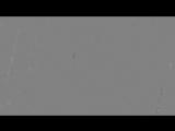 Rainbow Six Siege: ФИНАЛ ПРО ЛИГИ с русскими комментариями (матч 2)