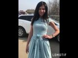 Платье - трансформер от Olga Grinyuk