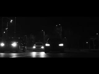 Lil Jon - Snap Yo Fingers - 1080HD - [ VKlipe.com ]