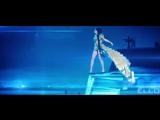 DJ SMASH feat Винтаж - Москва 720p