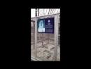 [FunTime Приколы] ЛУЧШИЕ ПРИКОЛЫ 2018 МАРТ || РЖАКА ДО СЛЕЗ || ТОПОВАЯ ПРИКОЛЮХА - СОСАЛА ЗА ДОНАТЫ