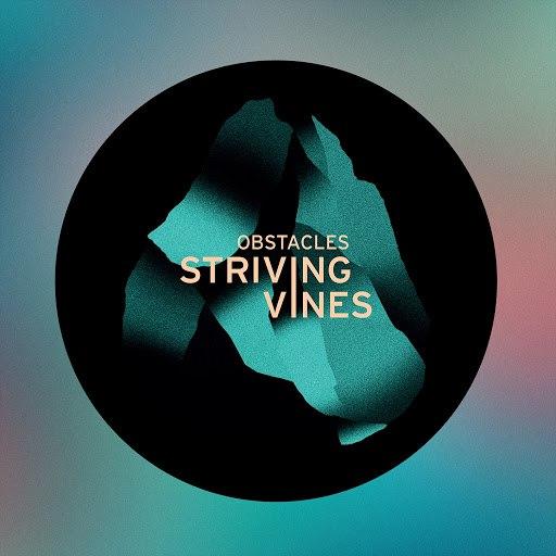 Striving Vines альбом Obstacles