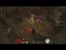 Обзор Diablo 3 Reaper of Souls от Carma Amputee обзор Reaper of Souls_HD.mp4