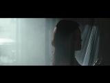 Анастасия Заворотнюк Голая - 2007 Код апокалипсиса HD