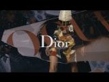 Dior F/W18
