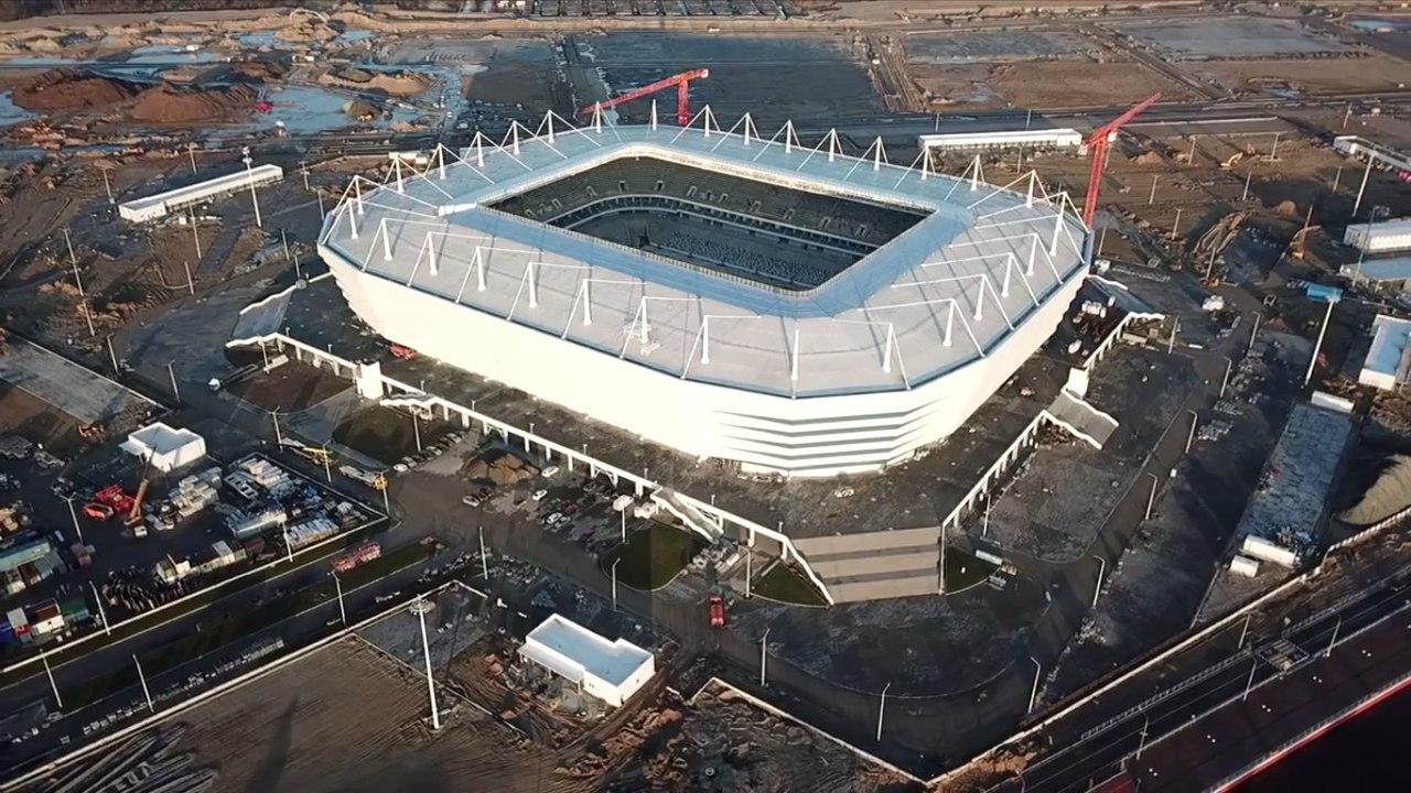 женские сумки стадион калининград фото строительства уменьшить световой