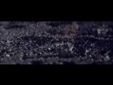 Makhno Project - Пуля