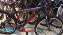Обзор велосипеда Stels Navigator 620