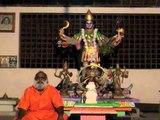 Tantra MahaKali Mantra with Shri Param Eswaran