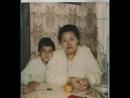 С днем рождения сын! Детский фотоальбом.