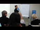 семинар 9