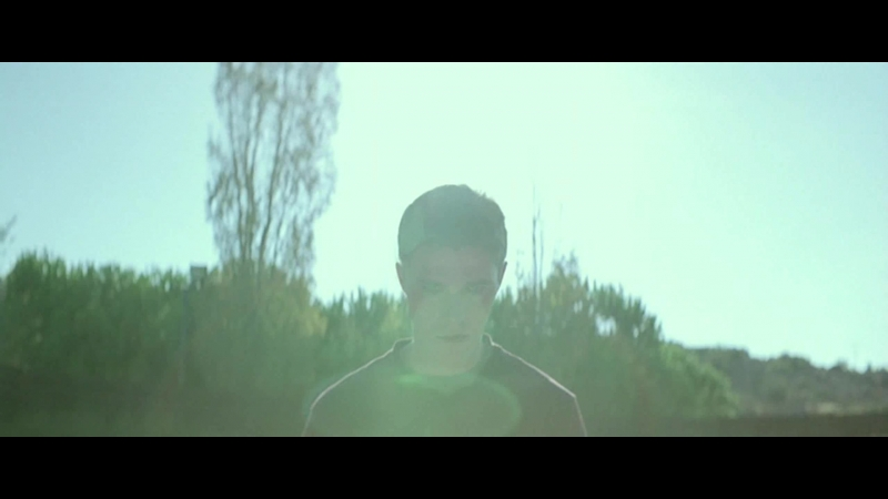 КЛЫК (2009) 1080p]