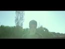 КЛЫК 2009 драма Йоргос Лантимос 1080p