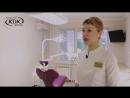 Фильм о стоматологической клинике