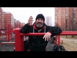 Сергей Бадюк перезапускает свой Youtube и как директор нового телеканала Точка Отрыва – приглашает всех сотрудничать!