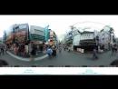 360Video Tokyo Akihabara - 秋葉原 - Japan Trip