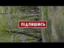 Шок.Вся правда о Львове. Нет фашизма в Украине, говорите