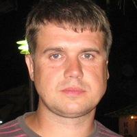 Сергей Снигур