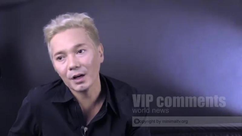 Олег Яковлев- Равенство на дорогах