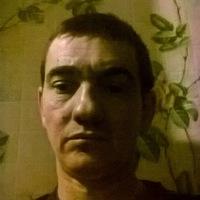 Sergey Minkovsky