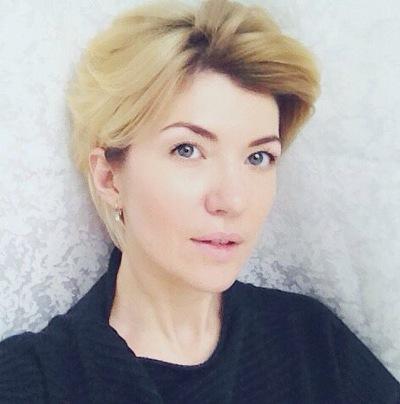 россия таня порно фото