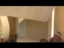 Полный хайтек в гостиной (весь ремонт, как это было)