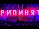 ONUKA NAONI Interval Act at Final 1080p mp4