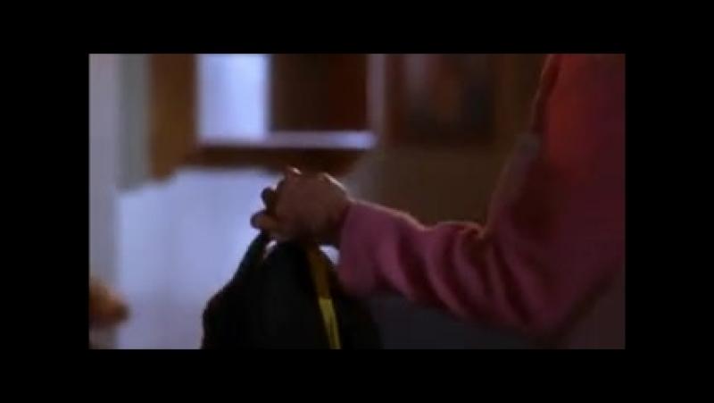 The Closer | Ищейка 1 сезон 9 серия