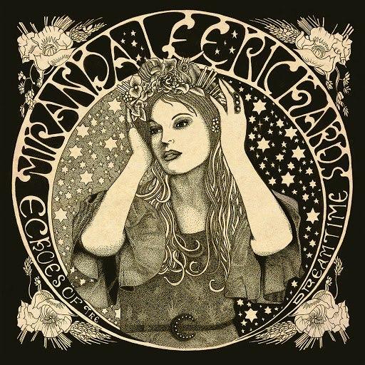 Miranda Lee Richards альбом 7th Ray