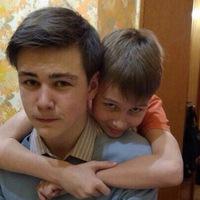 Илья Мина