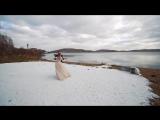 Wedding day Marina & Dmitriy