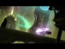 Bro Safari - The Drop Sword Art Online II AMV
