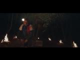 Foreign Beggars Alix Perez - Deng Feat. Riko Dan (Official Video)