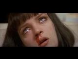 Urge Overkill_Girl, Youll Be A Woman Soon_OST Криминальное чтиво_Rock_Клипы_90-х