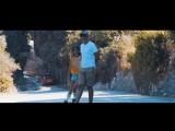 Kiso - Blanket feat. Kayla Diamond (Official Video) [Ultra Music]