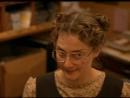 Убийца в офисе | Office Killer | США, 1997 | реж. Синди Шерман