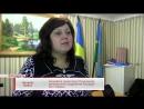 Події. ЛОТ - Стратегія розвитку Білокуракинської громади змінюється, 16.11.2017