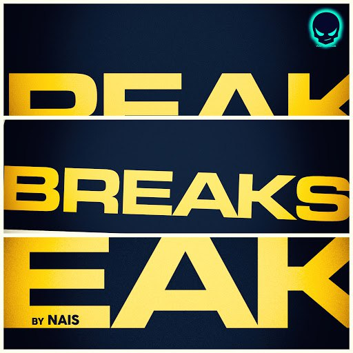 Nais альбом Breaks (Video Game Music)
