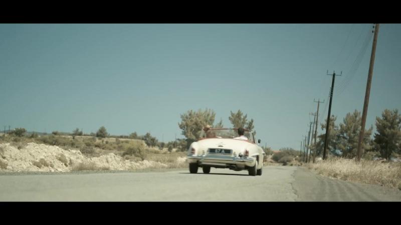 Обручённые обречённые (Кипр, 2014 г.)