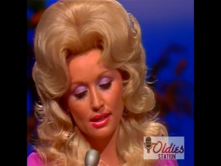 Dolly parton - i will always love you (1974)