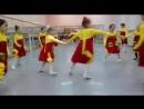 балетка Амелия