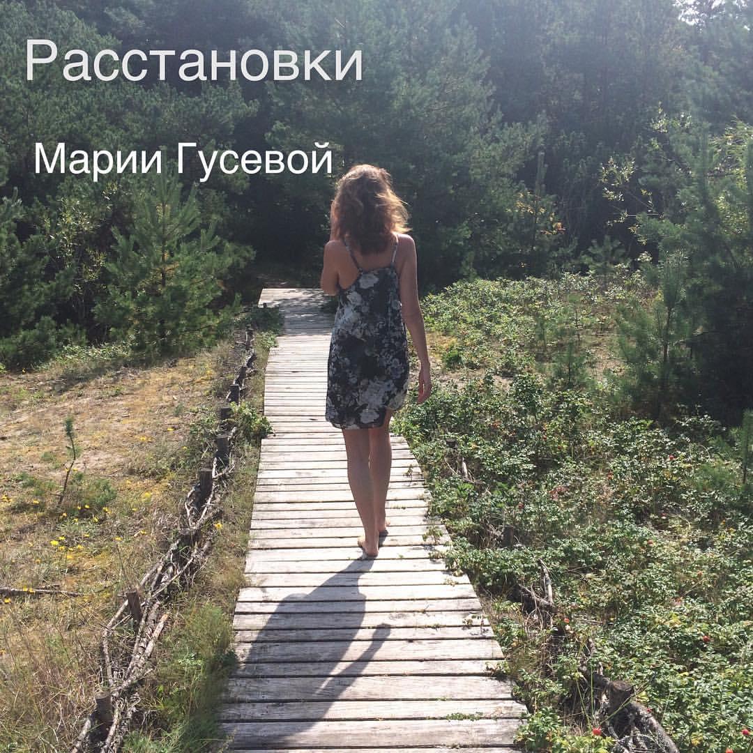 https://pp.userapi.com/c840722/v840722412/255a5/0-g7FTgkZ5Y.jpg