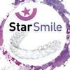 ★Элайнеры Star Smile: улыбка без брекетов★