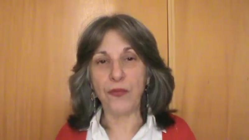 Estante de Livros Espíritas - Deixe-me Viver - Irene Pacheco Machado - espírito Luiz Sergio
