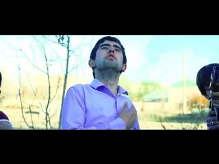 Премьера клип MC SHUR1K [Lil Shon Mc]