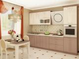 АФИНА Мебель для кухни vk.commebel47uyt  тел. 8 (81365) 2-03-98 8-962-696-08-55. г. Подпорожье